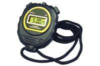 Cronómetro digital - VWR