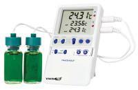 Termómetros de escala dupla, Traceable® - VWR