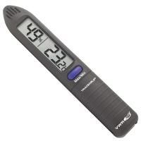 Termo-higrómetro digital, caneta Traceable® - VWR