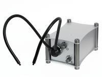Fontes de luz fria, VisiLight® CL150 - VWR