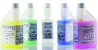 pH Buffers, DuraCal - VWR/Hamilton