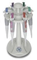 Accessories for pipettes, SoftGrip™ - VWR/hamilton