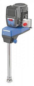 T 65 digital ULTRA-TURRAX® Package
