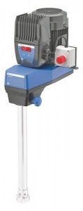 T 65 digital ULTRA-TURRAX®