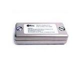 BATERIA PARA QRAE PLUS RAE COD 015-3052-001 * Alkaline Adapter for Qrae Plus