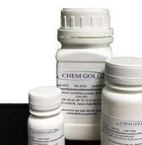 CASEINO-GLYCOMACROPEPTIDES PK OF 10MG CHEMGOLD STANDARD GMP