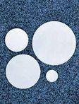 A/E Type Glass Membrane 293 X 1gelman 66560 - Membrana De Fibra De Vidro Pct. 25 Un.