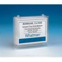 MEMBRANA CYCLOPORE 47 X 0,4 WHATMAN ref. 7060-4704 CX. 100un. - FILTER MEMBRANE