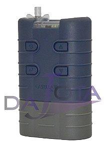 Bomba de amostragem CASELLA TUFF 3 IS - 313121