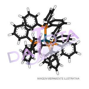 [14221-01-3]  (triphenylphosphine)palladium(0)