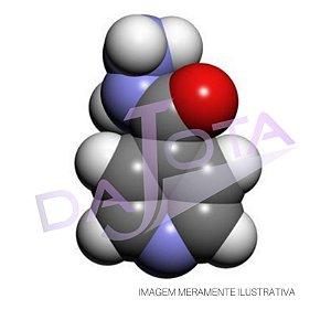 [54-85-3]  Isonicotinic acid hydrazide