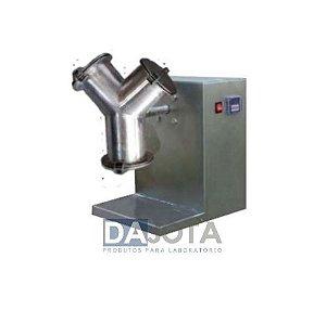 Agitador Rotativo Y AG–RAY-05