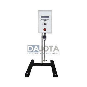 Agitador Mecânico Digital AG-DMS-20