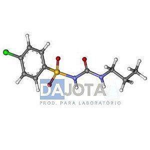 [94-20-2] 4-Propargyloxy-L-phenylalanine