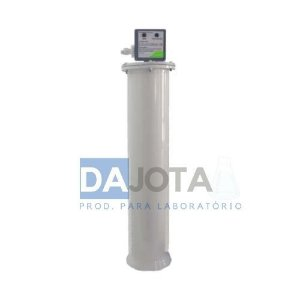 Deionizador de Água AG – WD - 50 lts