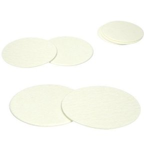 Membrane Mce Filter, 0.45 µm, 25 Mm  Cat. No. 225-1911   Skc