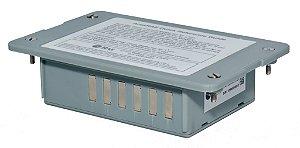 Bateria de íons de lítio para AreaRAE de 7,4v e 4,5 AH