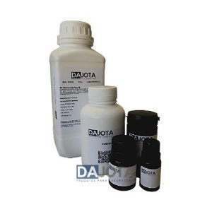 Iodine [7553-56-2] - Iodo PA/ACS frs de 100 grs Venda sujeito a aprovacao - Venda exclusivamente com CNPJ