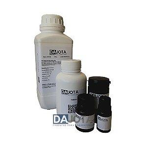 Peptona Bacteriológica Frs de 500 grs