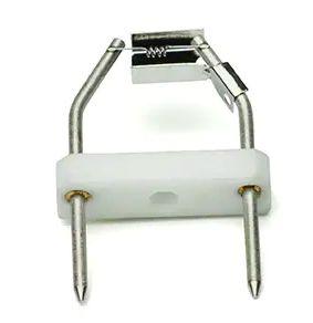 Filament Assembly Agilent G3170-60050