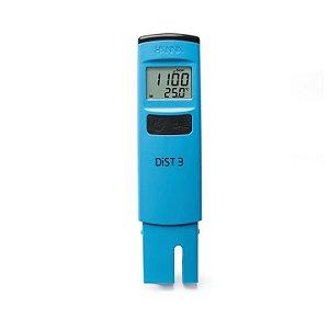 DiST®3 para Condutividade