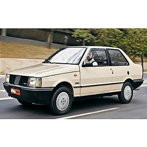 Parabrisa do Fiat Premio 1990 Até 1995