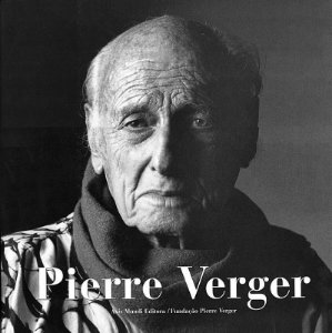Saída de Iaô - Pierre Verger