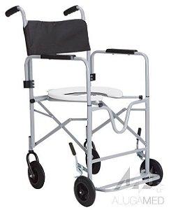 Cadeira Higiênica para Banho DB Jaguaribe