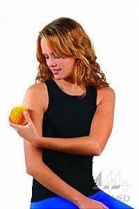 Fisiobol Massagem Mercur