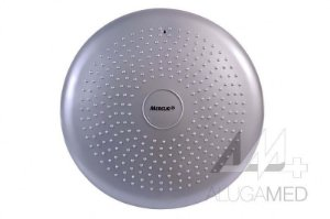 Disco Flex - Disco Multiuso Mercur