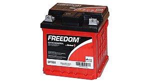 Bateria Freedom Estacionária DF500 40Ah
