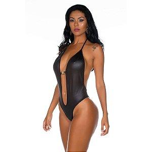 Body Imprudente Pimenta Sexy - Erótika Store