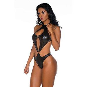 Body Fetiche Pimenta Sexy - Erótika Store