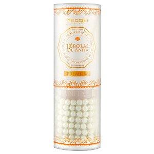 Kit Colar de Pérolas de Anita Premium Pessini - Erótika Store
