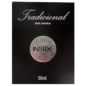 Perfume Ferrari Black Masculino Linha Tradicional - Inside - Erótika Store