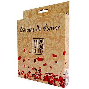 Pétalas do Amor 100 unidades - Erótika Store