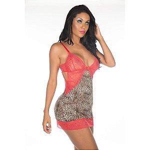 Camisola Fran Pimenta Sexy-Erotika Store