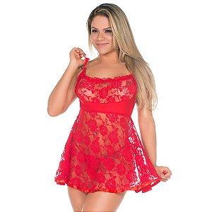 Camisola Juliana Pimenta Sexy-Erotika Store
