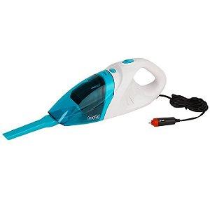 Aspirador Automotivo 90 W Fixxar Azul