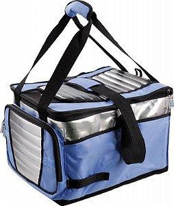 Bolsa Térmica Ice Cooler Mor 36 litros
