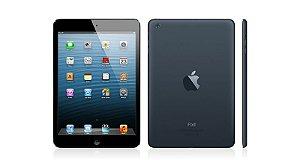 iPad mini 32GB Wi-fi Black