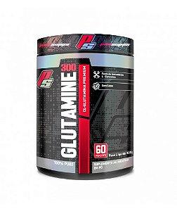 Glutamina 100% Pura (300g) - ProSupps