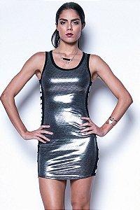 Vestido High Beam - Labellamafia