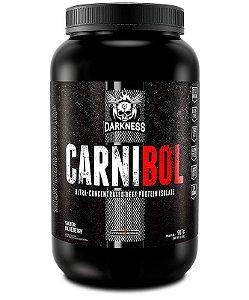 Carnibol (907g) - Integralmédica