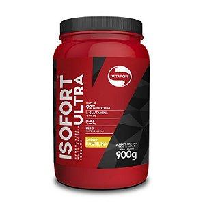 Isofort Ultra - 900g - Vitafor