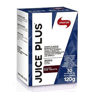 Juice Plus 30 Sachês - Vitafor