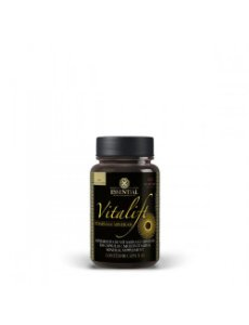 Vitalift - 90 cápsulas - Essential Nutrition