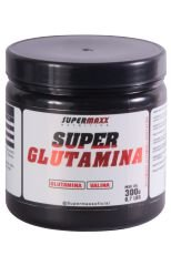Super Glutamina - 300g - SuperMaxx