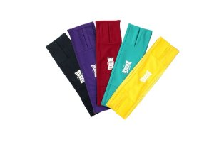 Waist Bag - Rudel Sports