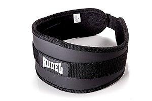 Cinturão Draco - Rudel Sports